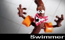 pepSwimmer