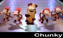 chipsChuncky