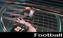 energizerFootball